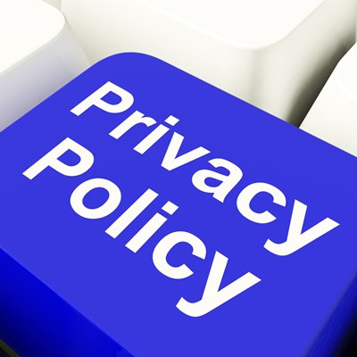 Eduvision Privacy Policy