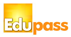 Eduvision Edupass single sign-on solution