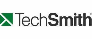 TechSmith provides strong video production tools that integrate directly with Eduvison
